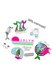 preppy jeep stickers 9 best stickers images on pinterest free preppy stickers free