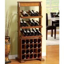 furniture 20 endearing images wine cellar shelves by diy make