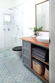 tile bathroom countertop ideas bathroom counters tempus bolognaprozess fuer az