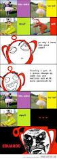 25 po teletubbies ideas polish memes