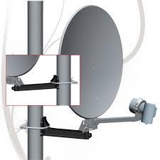 satellitensch ssel halterung balkon balkon sat anlage 28 images opticum cingkoffer digitale sat