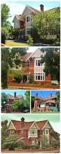 78 best harkaway homes images on pinterest house design house eildon hamilton was built as a residence and surgery for dr david laidlaw in 1904 to a design by notable architects ussher and kemp in the federation