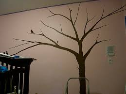 furniture decorating bathrooms thanksgiving decor painting a
