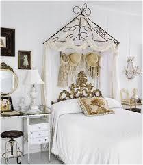 Best  Modern Girls Bedrooms Ideas On Pinterest Modern Girls - Vintage teenage bedroom ideas