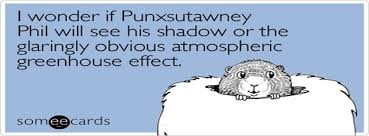 groundhog day cards ecards covers myfbcovers
