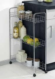 küche aufbewahrung küchenaufbewahrung kaufen otto