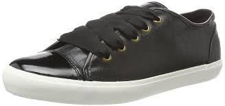 womens boots in debenhams miss kg s shoes trainers usa cheap collection