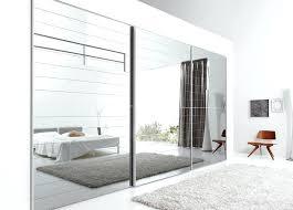 Luxury Closet Doors Closet Doors For Bedrooms Image Of Mirror Sliding Closet Luxury