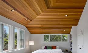 interesting wood ceiling beams uk tags ceiling wood home depot