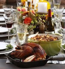 thanksgiving a unique for a uniquely diverse nation