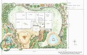 free patio design software tool 2017 online planner backyard planning garden design beautiful marker rendering of a
