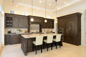 kitchen furniture adelaide copa developements adelaide traditional kitchen vancouver