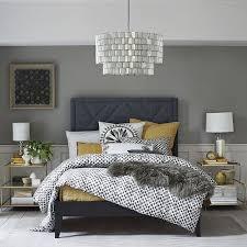 west elm bedroom west elm bedroom ideas wowruler com