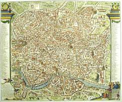 historical ancient rome map ancient rome rome map and rome