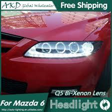 lexus sc300 headlight bulb size online get cheap mazda6 headlight aliexpress com alibaba group
