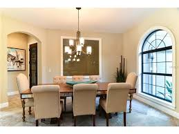 Dining Room Sets Tampa Fl 2906 W Hawthorne Road Tampa Fl 33611 Re Max Bay To Bay