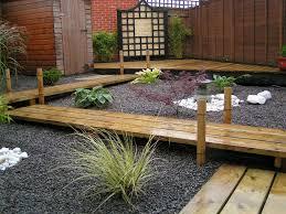 download backyard privacy ideas cheap solidaria garden