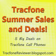 best black friday tracfone deals pin by peter vanosdall on technology pinterest