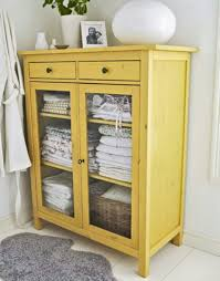 Bathroom Linen Cabinet Best 25 Linen Cabinet Ideas On Pinterest Farmhouse Bath Linens