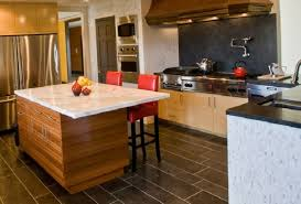 cheap kitchen countertops ideas concrete cheap kitchen countertop ideas desjar interior cheap
