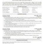 Financial Advisor Resume Example by Examples Of Resumes 87 Terrific Example A Great Resume Title