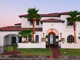 mediterranean style home front doors front door entry porch ideas entry beach style with