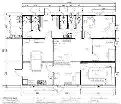 office furniture floor plan most all dining room office furniture floor plan shining