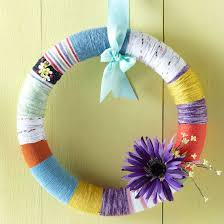 Quick And Easy Easter Decorations by 185 Best Easter Decorating Ideas Images On Pinterest Easter