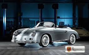porsche speedster for sale porsche 365 speedster u0026 550 spyder replica by replicar hellas