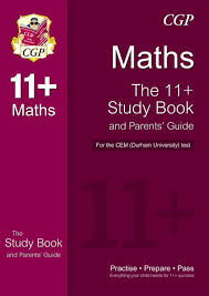 11 maths practice book with assessment tests ages 10 11 for the