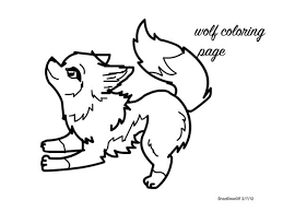13 images of wolf people coloring pages wolf couples coloring