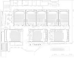17 Best s Floor Plan Furniture Design Residential