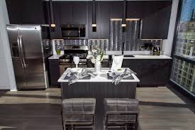 kitchen island as table 100 kitchen island as table winners hgtv editors u0027 pick