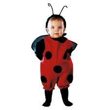 Halloween Bug Costumes Infant Lady Bug Costume Bug Costume Products