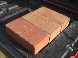 Octagon Patio Pavers by Best Driveway Pavers Ebay