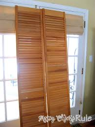 louvered interior doors louvered doors lowes u0026 severe weather 2 pack louvered vinyl