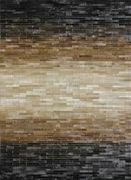 Cheap Modern Rug Cool Modern Rugs Design Free Reference For Home And Interior