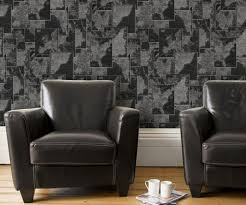 wallpaper home qygjxz