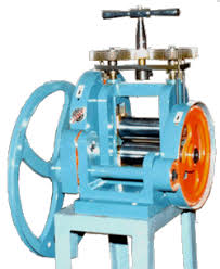 jewelry rolling mill jewelry rolling mills jewellers bench rolling mill