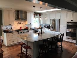 fall home design expo uncategorized kitchen design expo inside stunning times union home