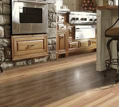 shaw laminate t m carpet and floors catonsville md 410 788