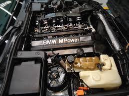 bmw 540i e34 specs e34 dilemma m5 or 540i m sport german cars for sale