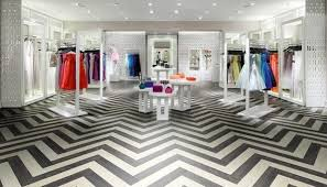 flooring trends in 2016 beyond bleecker pulse linkedin