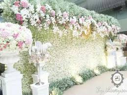 wedding backdrop initials 90 best wedding project images on wedding decorations