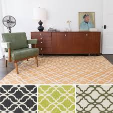 the 25 best laundry room rugs ideas on pinterest basement