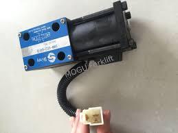 quality hangcha forklift parts u0026 heli forklift parts manufacturer