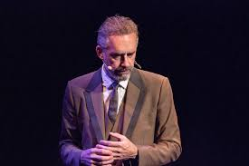 jordan peterson and the failure of the left quillette