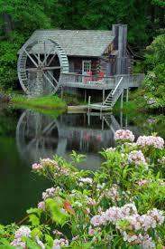 best 25 cabin rentals ideas on pinterest mountain cabin rentals