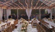 affordable wedding venues nyc cheap wedding venues nyc lombardi s pizza nyc wedding venue