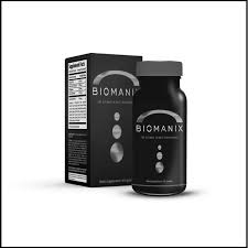 biomanix in pakistan mutale gumtree classifieds south africa